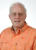 Robert J. Ross
