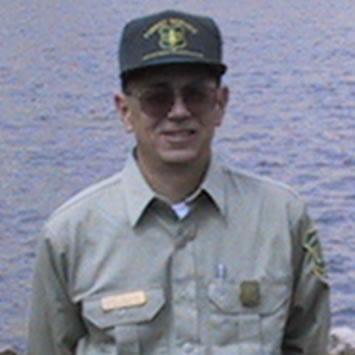 Bob Musselman