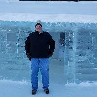 Picture of Alaska 2018