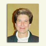 Susan Loeb