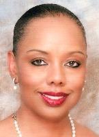 Sharon Parker, Ph.D.