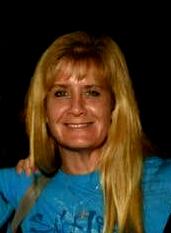 Shawna Reid
