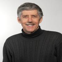 Steve P. Verrill