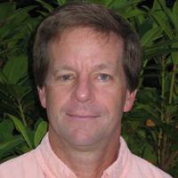 Wondzell, Steve || Research Ecologist