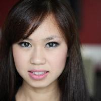 Tiffany Chau
