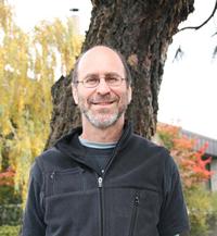 Cohen, Warren B.    Emeritus Scientist