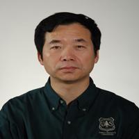 Xiping Wang