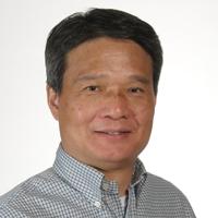 Zhiyong Cai