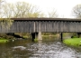 Picture of New Guide Advises Treatments and Technologies To Protect Historic Wooden Bridges