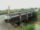 Photo of Bridge No. 738 located in Yakima County, Washington, remains in satisfactory condition after 75 years of service. James Wacker, USDA Forest Service