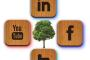 Picture of Social Media Use in the Forest Products Industry is a New Way to do Business