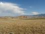 Photo of Rangelands occupy 25 percent of America's landscape.
