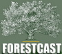 Forestcast Cover Image