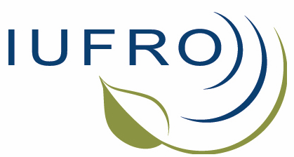 The International Union of Forest Research Organizations (IUFRO) is one of the station's global partners.