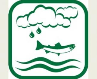 Logo for the Air, Water, and Aquatic Environment Program