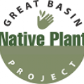 Great Basin Native Plant Project Logo