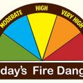 Fire Danger Rating System