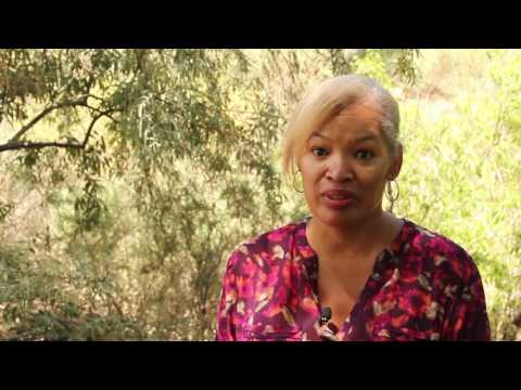 Dr. Paulette Ford - Research Ecologist