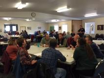 Missoula County partners engage with CMAT