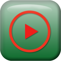 A button of a play video symbol