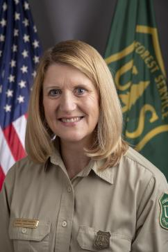 USDA announces new vision for Job Corps Civilian Conservation Centers | US Forest Service