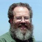 Mark Twery