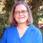Marla R. Emery
