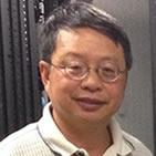 Shyh-Chin Chen