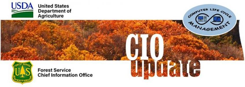 CIO Fall header - computers
